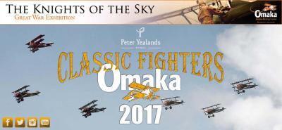 Omaka-1
