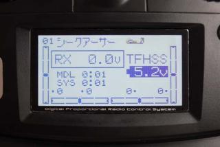 P1050329