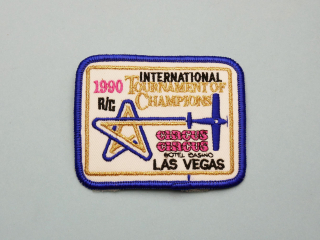 P1050079