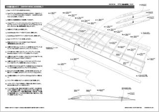 S3-manual