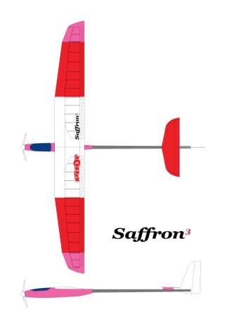 Saffron-3-color最終